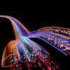 Politiker fordern Breitband für alle Bürger und Unternehmen