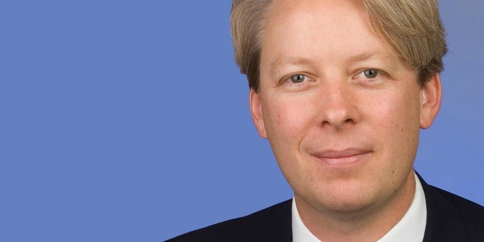 Laut Silver-Peak-CEO David Hughes werden 2014 die Bereitstellungsmodelle von WAN-Optimization-Appliances deutlich besser auf Cloud-Computing-Ansätze abgestimmt sein.