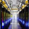 Googles EC2-Konkurrent Compute Engine offiziell verfügbar