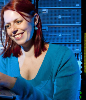 Für ein besseres Internet: Höchster EU-Forschungspreis für Informatik-Professoren