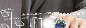 HP steht bei SDN für Offenheit und Automatisierung