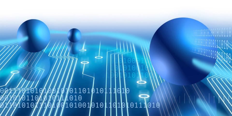 Cloud-, Security- und vernetzte M2M-Lösungen stehen auch kommendes Jahr wieder auf der Tagesordnung.