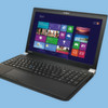 Toshiba erweitert Business-Notebook-Serie