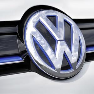 Presse: VW will mit Tata kooperieren