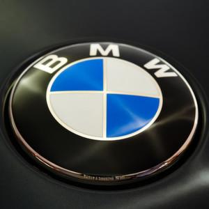 Absatzplus von BMW schwächt sich ab