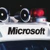 IE-Browser, Office und Exchange Server besonders anfällig