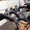 Elektromobilität zieht zu Erneuerbaren Energien