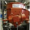 Poliermaschine MV25 zielt auf neue Anwendungen