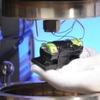 Höhere Alltagstauglichkeit für die Lithium-Ionen-Batterie