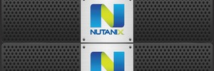 LA Fitness trimmt mit Nutanix die Infrastruktur auf Höchstleistung
