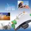 Wie Smart GPRS M2M- und Telemetrie-Anwendungen vereinfacht