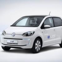 Kostenproblem bremst Elektroautos weiter aus
