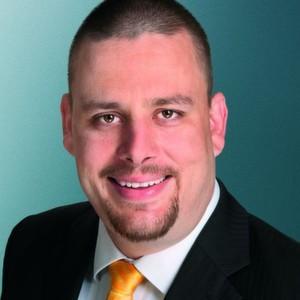 Michal Nevěřil leitet die Tochtergesellschaft von Pilz in Tschechien.