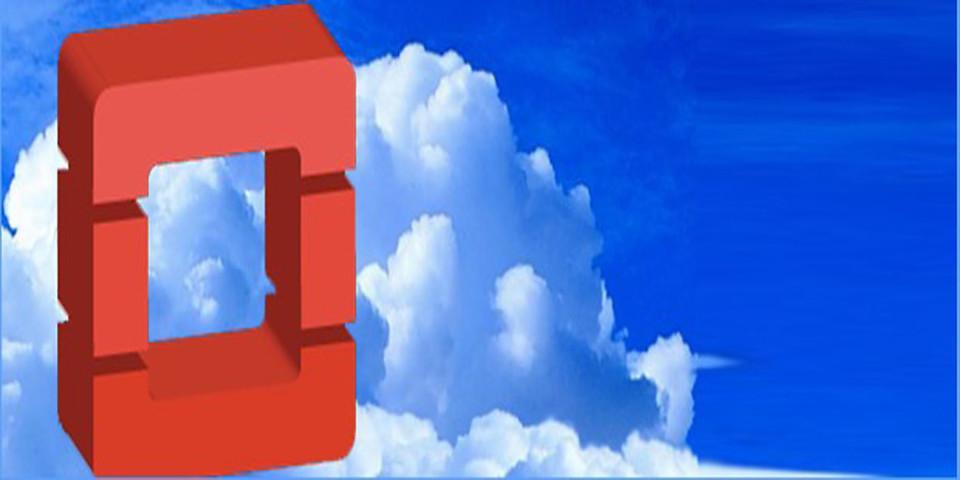 Mit den erweiterten Cloud-Bursting-Features zielt HP vor allem auf Unternehmen, die hybride Cloud-Umgebungen entwickeln und nutzen wollen