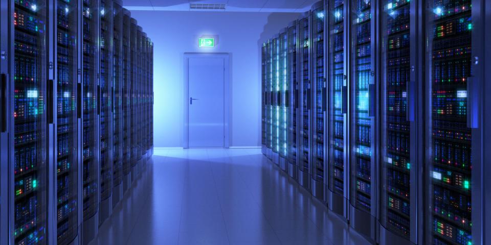 Microsoft will den Partnern mit Cloud-OS Geschäft verschaffen.