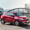 Opel: Mehr Allradmodelle