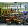 Integrationsmanagement sorgt für jederzeit verfügbare Produkt- und Fertigungsdaten
