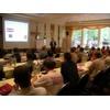 ITK-Fachhandels-Roadshow von Funkwerk