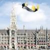 "München schließt Projekt ""Limux"" ab"