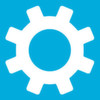 Zehn Sicherheitstipps für Windows 8.1