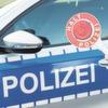 Polizeiarbeit muss moderner werden