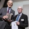 Arbeitsplatzleuchte von TSL-Escha erhält Innovationspreis