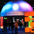 DellWorld 2013
