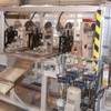 Technical Plastic Systems und Härter mit China-Joint-Venture