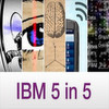 IBM als Prophet: Was in den nächsten fünf Jahren passieren wird