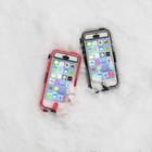 Ideale Gadgets für den Winter