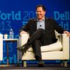 Dell - ein Startup und sein Risiko