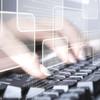Flash-Storage könnte VDI auf die Sprünge helfen