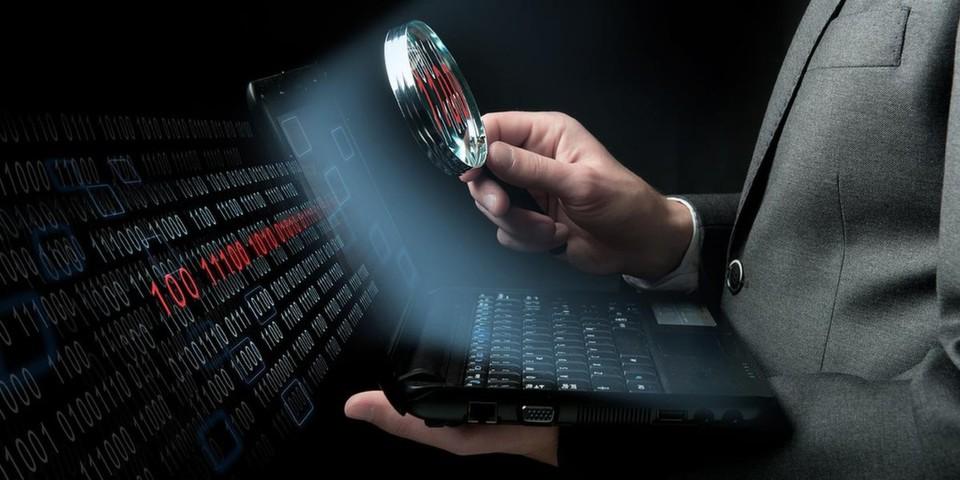 Die Firmen-IT steht heutzutage mehr denn unter Druck, Firmendaten vor unbefugtem Zugriff zu schützen.