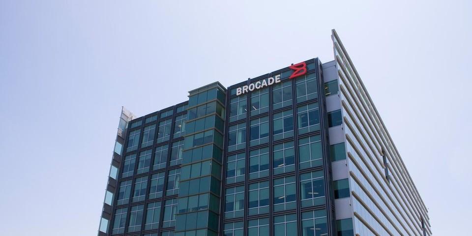Der Netzwerkspezialist Brocade gibt einen Ausblick auf die Trends des Jahres 2014.