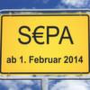 Datenqualität und SEPA aus der Cloud