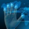 Jahresrückblick 2013: Recht und Datenschutz in und für die Cloud
