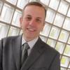 Paul Willcox ist neuer Vorsitzender des Nissan Management Committees