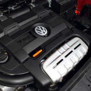 VW: Weiter mehr Geld für Verbrenner als für alternative Antriebe