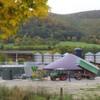 Fraunhofer IGB und Uni Hohenheim optimieren nachhaltige Biogas-Produktion