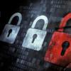 BSI-Campus: Standards als Basis für IT-Sicherheit