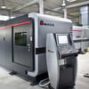 BVS erweitert Maschinenpark mit Amada-Bearbeitungszentrum