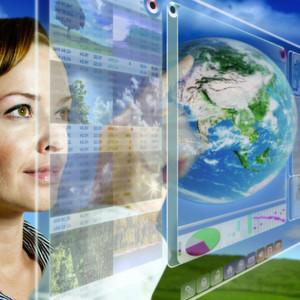"""Die Forschungsplattform """"Smart Data Innovation Lab"""" wird sich zunächst auf die strategischen Forschungsfelder Industrie 4.0, Energiewende, Smart Cities und Personalisierte Medizin konzentrieren. Weitere Big-Data-Forschungsschwerpunkte sollen im Laufe der Zeit folgen."""