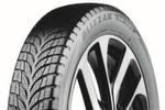 Mit dem Blizzak LM 500 liefert Bridgestone auch ein Winterprofil für den i3.