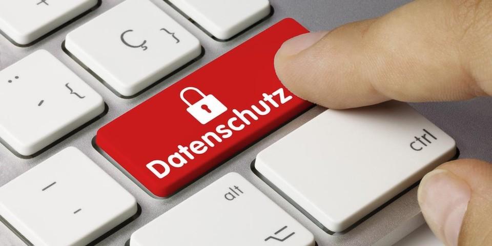 Datenschutz wird 2014 eines der zentralen Themen im europäischen Markt sein.