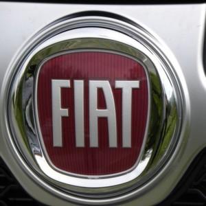 Frankreich ermittelt gegen Fiat im Dieselgate