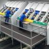 Hochleistungs-Kommissionierlösung unterstreicht Technik-Kompetenz für den Handel