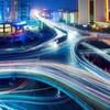 Smart Home fordert die Netzwerke