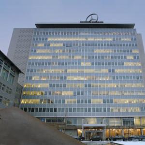Abgas-Untersuchungen bei Daimler laufen an