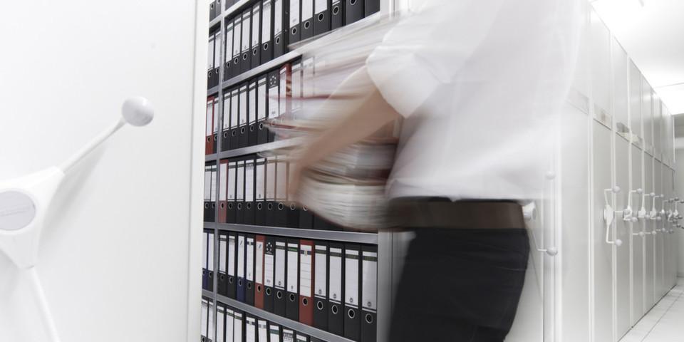 Cloud-Dienste mit Gratis-Mega-Speicherplatz, der auch noch super-sicher sein soll, sind besonders für Nutzer mit großem Archivaufkommen verführerisch.