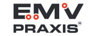 EMV Praxis 2015